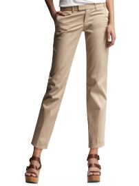 Khaki-pants-for-women.jpg