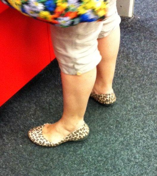 Crocs I'd Actually Wear?