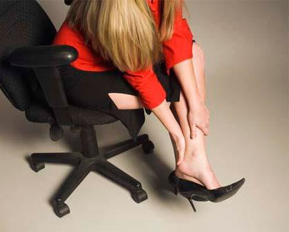 Image result for high heel sexy pain