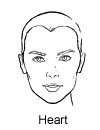 How to Find the Best Hats for Your Face Shape