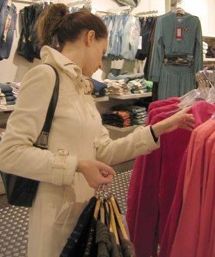 The Difference Between Being Frugal and Being Cheap with Fashion