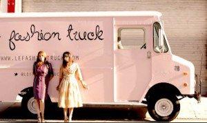 Fashion Trucks
