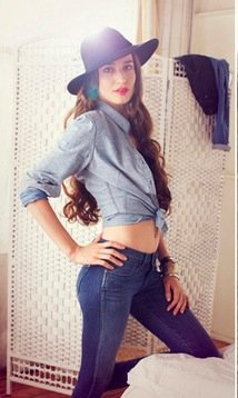 Wrangler Denim Spa Jeans Moisturize and Reduce Cellulite