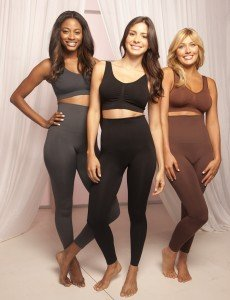 Genie Slim and Tone Leggings