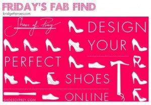 Shoes of Prey
