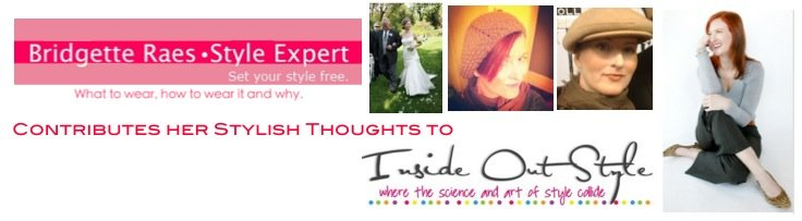 Check out My Stylish Thoughts on Inside Out Style Blog