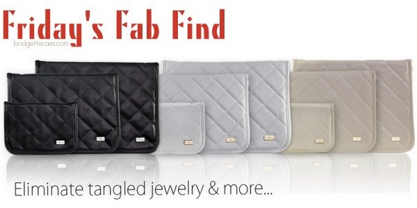 Friday's Fab Find: The MagBag