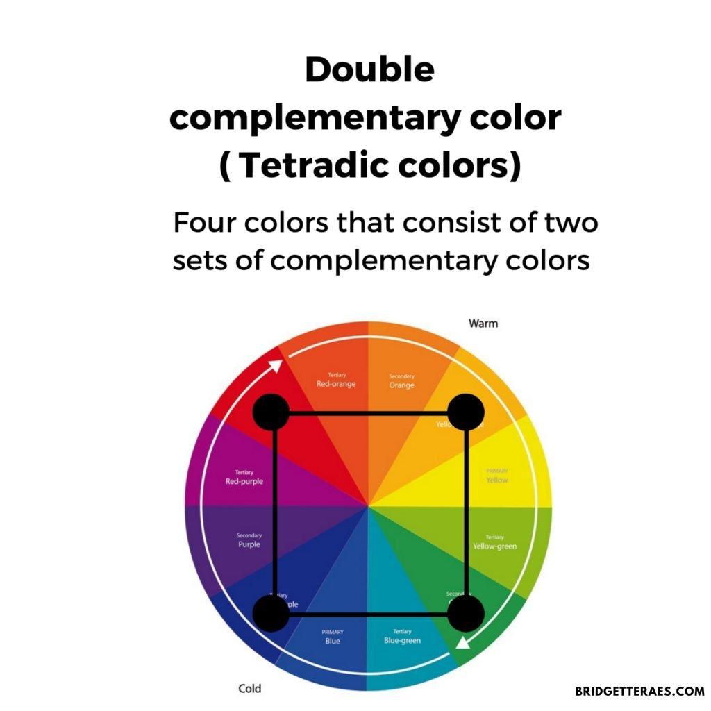 combine colors